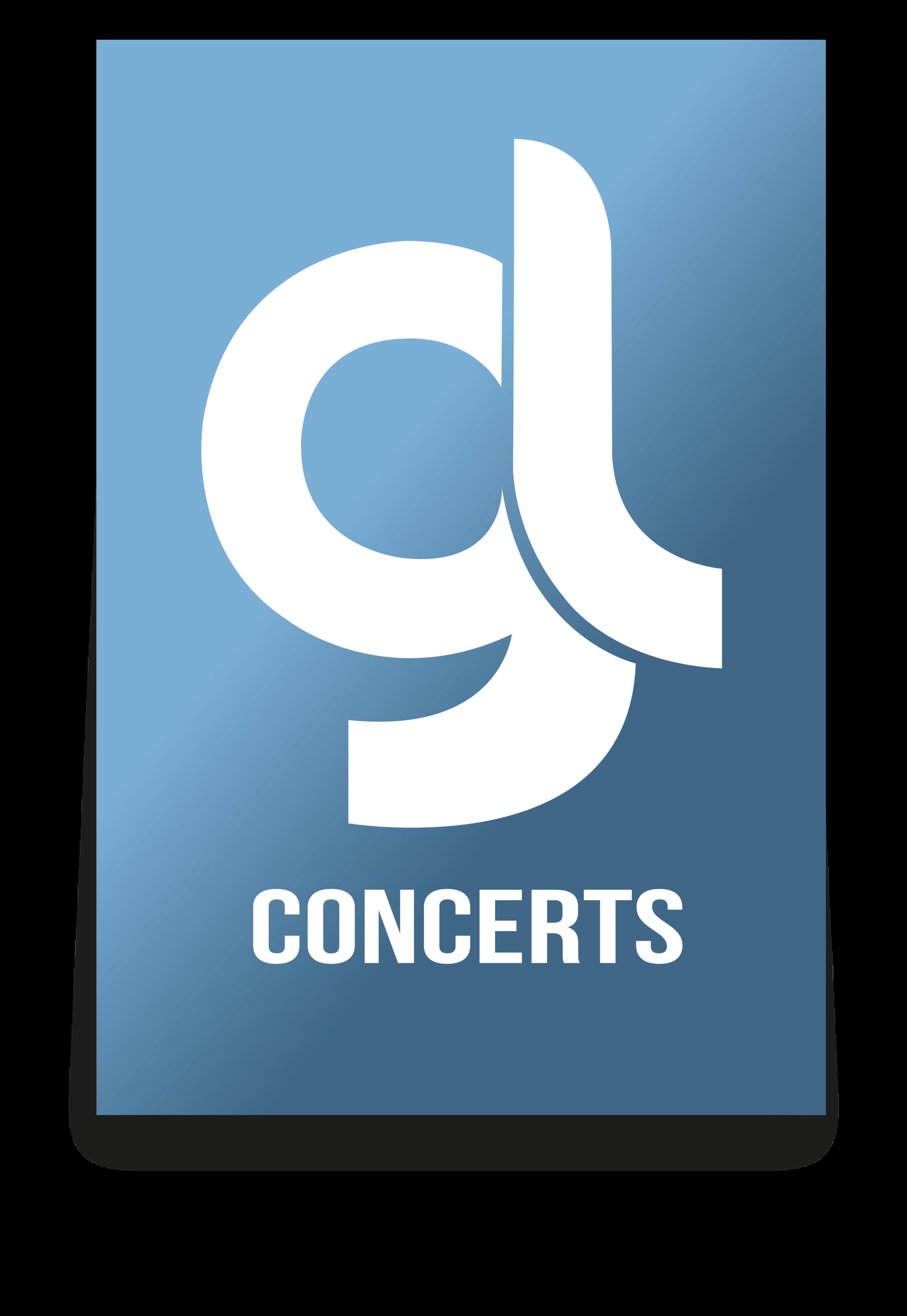 good-live-concerts-music-events-logo-1