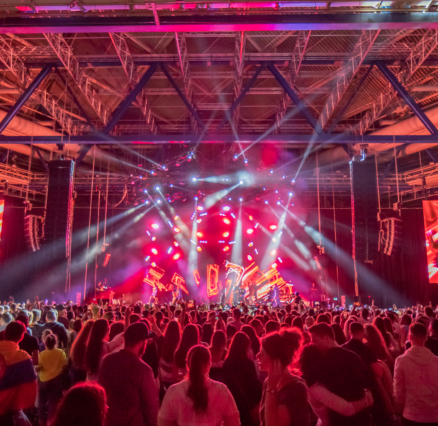 Nicky Jam Stuttgart 2019-10-20-3474