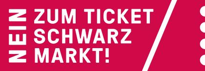 Signet-NEIN-zum-Ticketschwarzmarkt