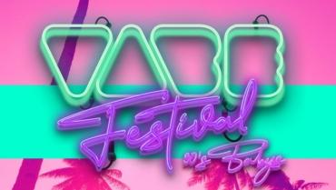 VIBE Festival 2021